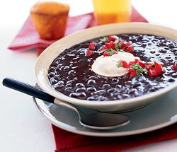 Ttss_BlackBeanSoup%20_01_h