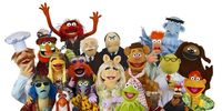 Muppet-cast-of-characters
